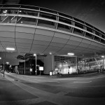 Sigma 10mm 2.8 - Messe